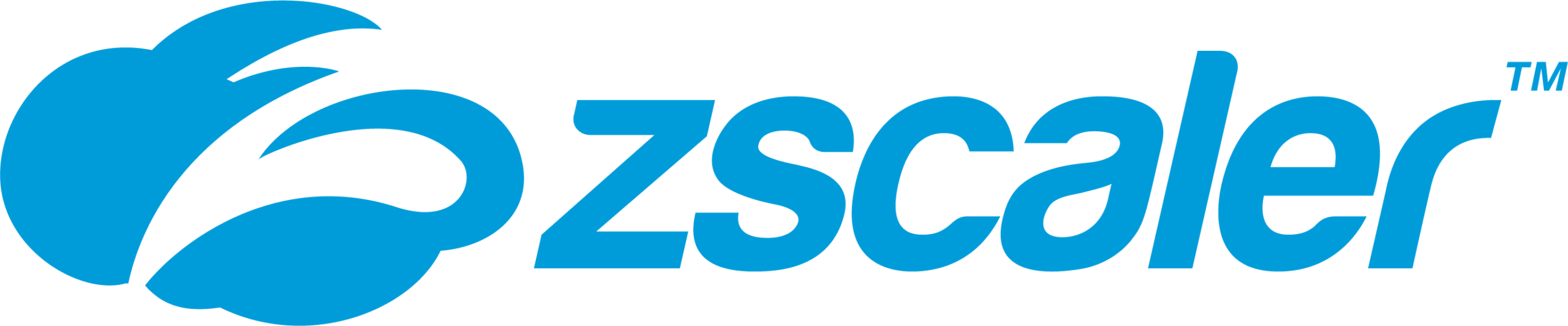 How Cloud-Based Zscaler Connects Teams With Ten Spot